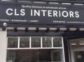 testimonial-cls